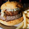 New Localwise Post: A North Oakland Burger Locator