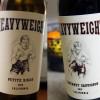 Scotto Cellars Heavyweight Wine