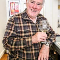 An Intro to Henry Matthes Vineyards