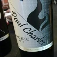 3 Best Wines at Urban Vines