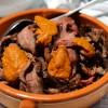Matthew Accarrino's Roast Beef Recipe