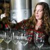 The Oakland Urban Wine Tour