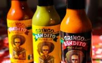 Gringo Bandito Hot Sauce Line