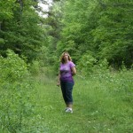 Eno River Hike