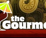 The Gourmez is Reborn!