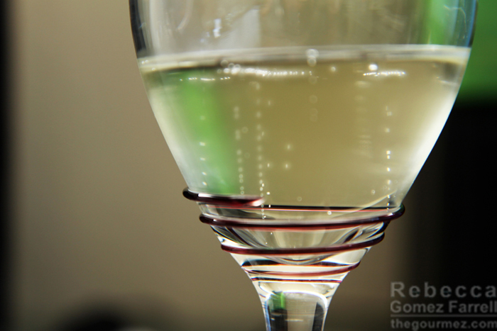 Bon Affair Sauvignon Blanc