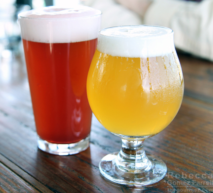 4 Beer Gardens in the East Bay with Extra Bang for Your Buck – Localwise Post